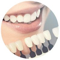 orlando dental services - cosmetic dentistry