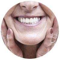 orlando dental services - teeth restoration